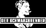 Der Schwarzbrenner Logo
