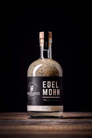 Edel Mohn